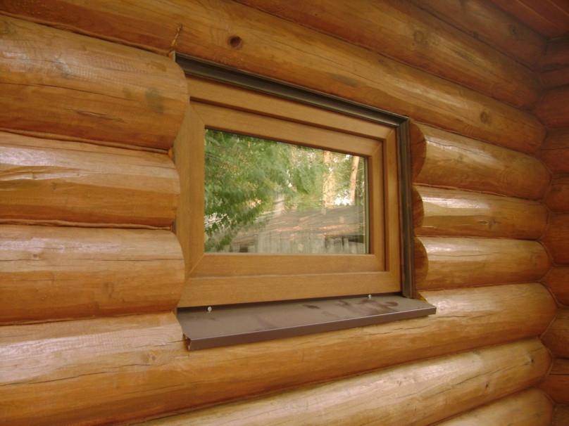 Правильные окна и двери – залог эффективного энергосбережения